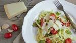 Какво задължително да хапнем в Рим?