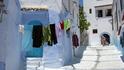 Разходи се по най-красивите улици по света