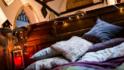 Чъмпинг или как в Англия къмпингуват в древни църкви