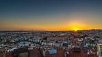 20 снимки, които показват уникалната красота на Лисабон