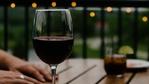 Град на виното ще се появи до Венеция