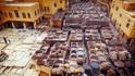Картичка от Мароко (в 3 минути видео)