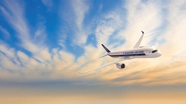 Цени на самолетни билети до австралия билет на самолет новосибирск турция