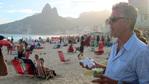 10 вдъхновяващи мисли за пътуването от Антъни Бурдейн