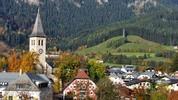 Търси се отшелник на пълен работен ден в Австрия
