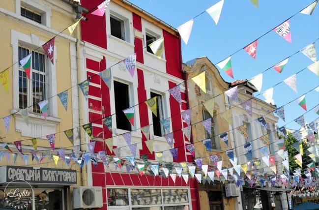 5 места в България, които да посетите през 2017 г.