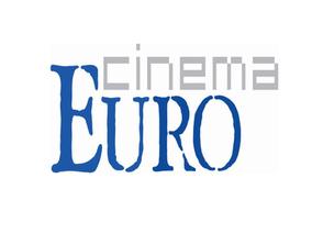 Програма на кино Euro Cinema (25-31.01.2019 г.)
