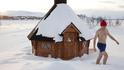 Мъдростта на финландците, събрана в 20 поговорки