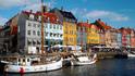 Какво задължително да посетим в Копенхаген?