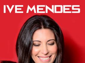 Концерт на Ive Mendes в София