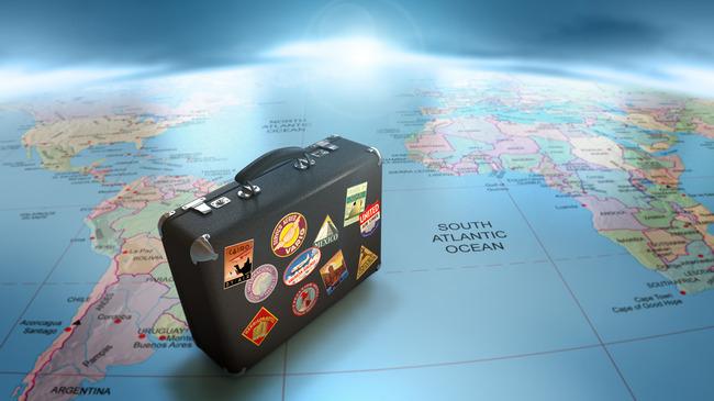 15 вдъхновения за пътешествия
