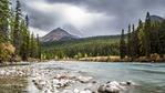 10 от най-красивите дестинации в Канада