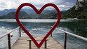 Сърцето на Словения – Езерото Блед