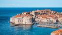 Най-добрите панорамни гледки от Дубровник