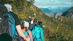 Съвети за начинаещи планинари