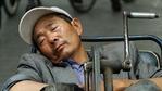 Трикове за по-добър сън в самолета