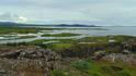 Един ден сред нереалните пейзажи на Исландия