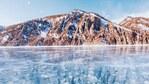 Подземният свят на езерото Байкал