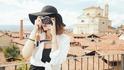 Разликите между ваканцията и пътешествието