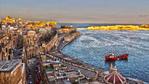 Пътувай от креслото: Магнетичната Малта
