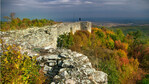 Ивайловград – забележителности за един уикенд