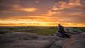 Как да заснемете най-красивия залез? Съвети за начинаещи.