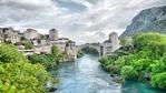 Стари мост - история за разруха и възкресение
