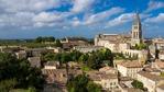 Топ 10 забележителности в Бордо