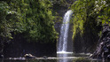 12 любопитни факта за Фиджи