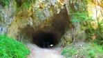 Тунел за оръжия и премеждия в ждрелото на Ерма