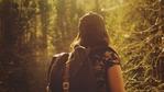 8 съвета за жените, които пътуват сами