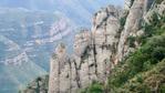 Монсерат - еднодневно бягство в планината