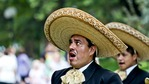Какво трябва да знаем преди да заминем за Мексико?