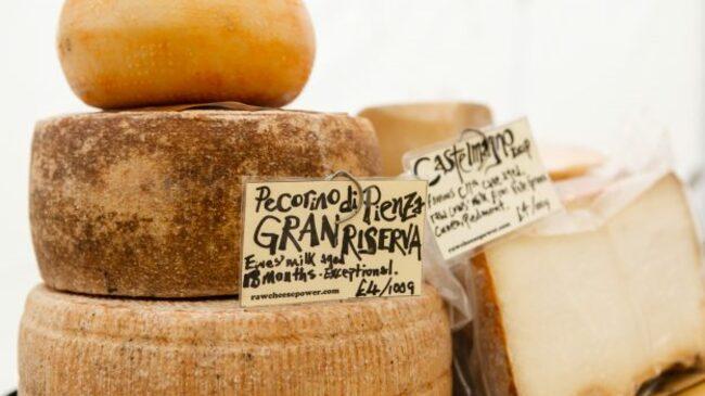 Безплатно сирене и вино в Лондон