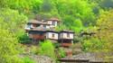 Село Лещен - където започва животът