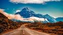 Интервю за работа осигурява безплатно пътуване в Нова Зеландия