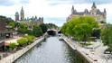 10 от най-фотогеничните места в Канада