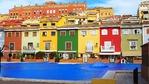 8 (не)туристически неща, които да правите във Валенсия