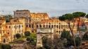 Музеите в Италия с подарък за дамите по случай 8 март