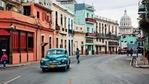Хавана: 8 места и съвети кога да ги посетите
