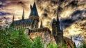 Феновете на Хари Потър ще могат да се запишат в Хогуортс