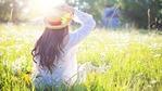 10 причини да очакваме пролетта с нетърпение