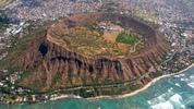 Пътувай от креслото: Изкачване на емблемата на Хавай