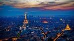 10 съвета за Франция, които ще спасят живота ви