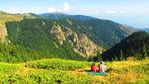 Защо да пътуваме в България?
