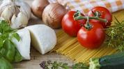 Италия се оказа най-здравословната страна в света