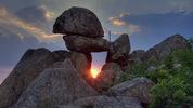 7 екопътеки край Казанлък с невероятни гледки