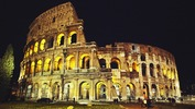 Организират нощни обиколни на Колизеума до края на 2017 г.