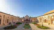 Иран - такъв, какъвто не сте го виждали (галерия)