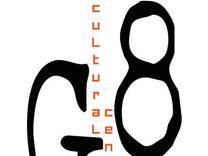 Кино G8 Cinema - програма 18-24 август